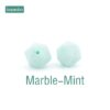 Marble-Mint